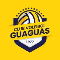 Club Voleibol Guaguas