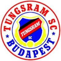 Tungsram Budapest