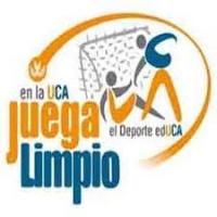 UCA Voleibol