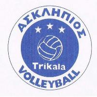 Women AS Asklipios Trikalon
