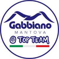 Gabbiano Top Team Mantova
