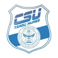 Women CSU Medicina Târgu Mureș