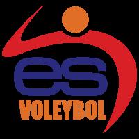 Women ES Spor