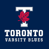 Women Toronto Univ. Varsity Blues