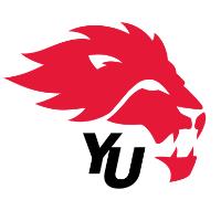 Women York Univ. Lions