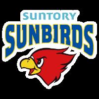 Suntory Sunbirds