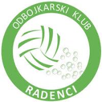 OK Radenci