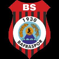 Bafraspor