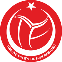 TVF Spor Lisesi