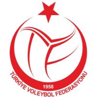 Women TVF Spor Lisesi