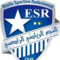 Étoile Sportive de Radès