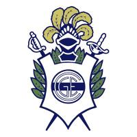 Women Gimnasia y Esgrima La Plata