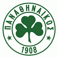 Women Panathinaikos U18