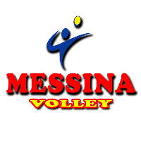 Women Messina Volley