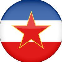 Yugoslavia national team