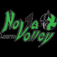 Nova Volley Loreto