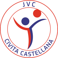 JVC Civita Castellana