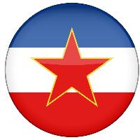 Serbia U21 drużyna narodowa drużyna narodowa