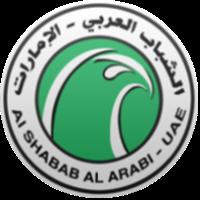 Al Shabab Dubai U19