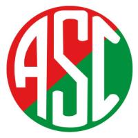 Alexandria Sporting Club