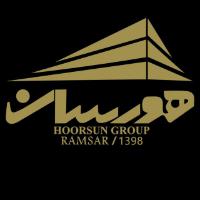 Hoorsun Ramsar