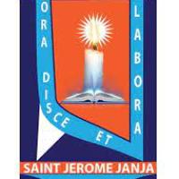 GS Janja