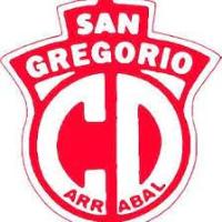 Women Club San Gregorio