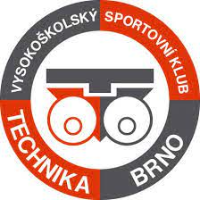 Women Technika Brno