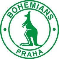 Women Bohemians Praha