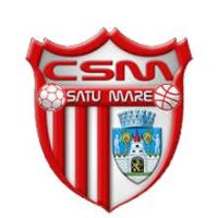 Women CSM Satu Mare