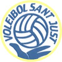 Women Voleibol Sant Just