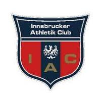 Women IAC/ITV Innsbruck