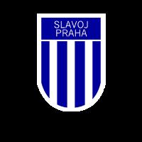 Slavoj Praha