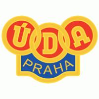 Women ÚDA Praha