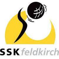 SSK Feldkirch