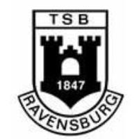 TSB Ravensburg