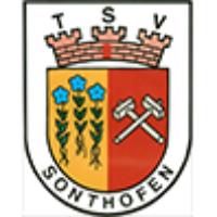 TSV Sonthofen