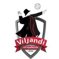Viljandi Võrkpalliklubi