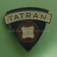 Women Tatran Ostrava