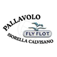 Women Pallavolo Calvisano