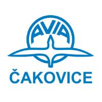 Spartak Avia Čakovice