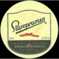 Women SK Staropramen