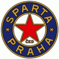 Women Spartak ČKD Sokolovo