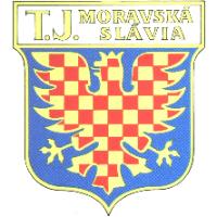 Women Moravská Slavia Brno