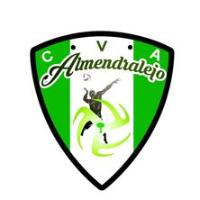 Women ADV Almendralejo