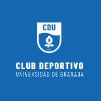 Women CD Universidad de Granada