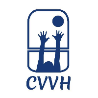 Women CV Vall d'Hebron B