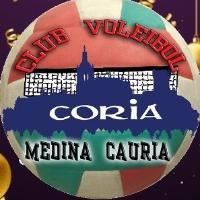 Women CV Coria