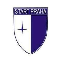 Women Start Praha