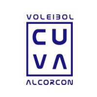 Women CUV Alcorcón